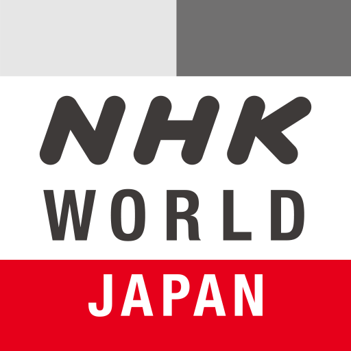 NHK WORLD-JAPAN (Amazon Alexa)