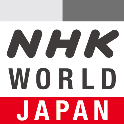 NHK WORLD-JAPAN (Roku)